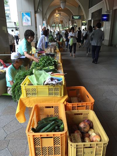organic market nagoya02