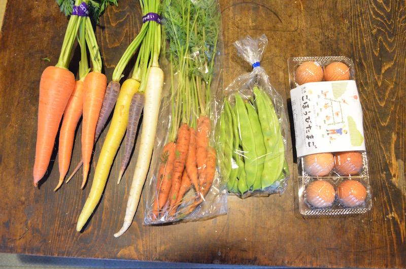 organic market nagoya07
