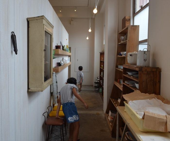 夏休み三重の旅 banko archive museum