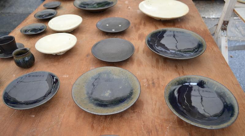 下石どえらあええ陶器祭り2017