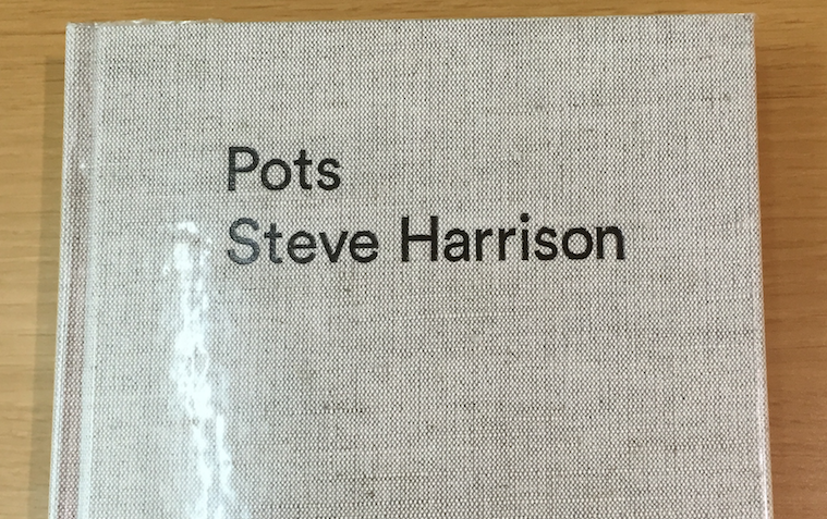 steve-harrison-pots00