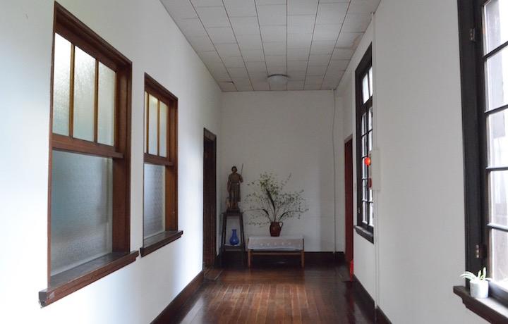 tajimi-monastery