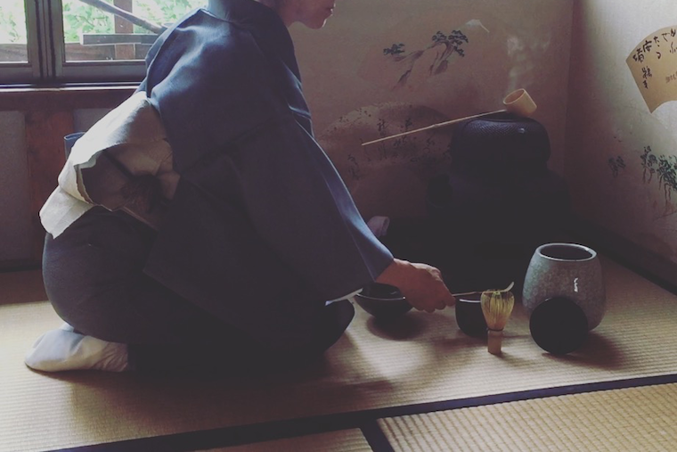 tea_ceremony_lesson
