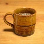 土岐市・陶芸家 河内啓さんを訪ねる&みくに茶屋のラベンダー