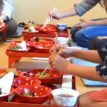 多治見で「精進料理教室」無事開催できました!