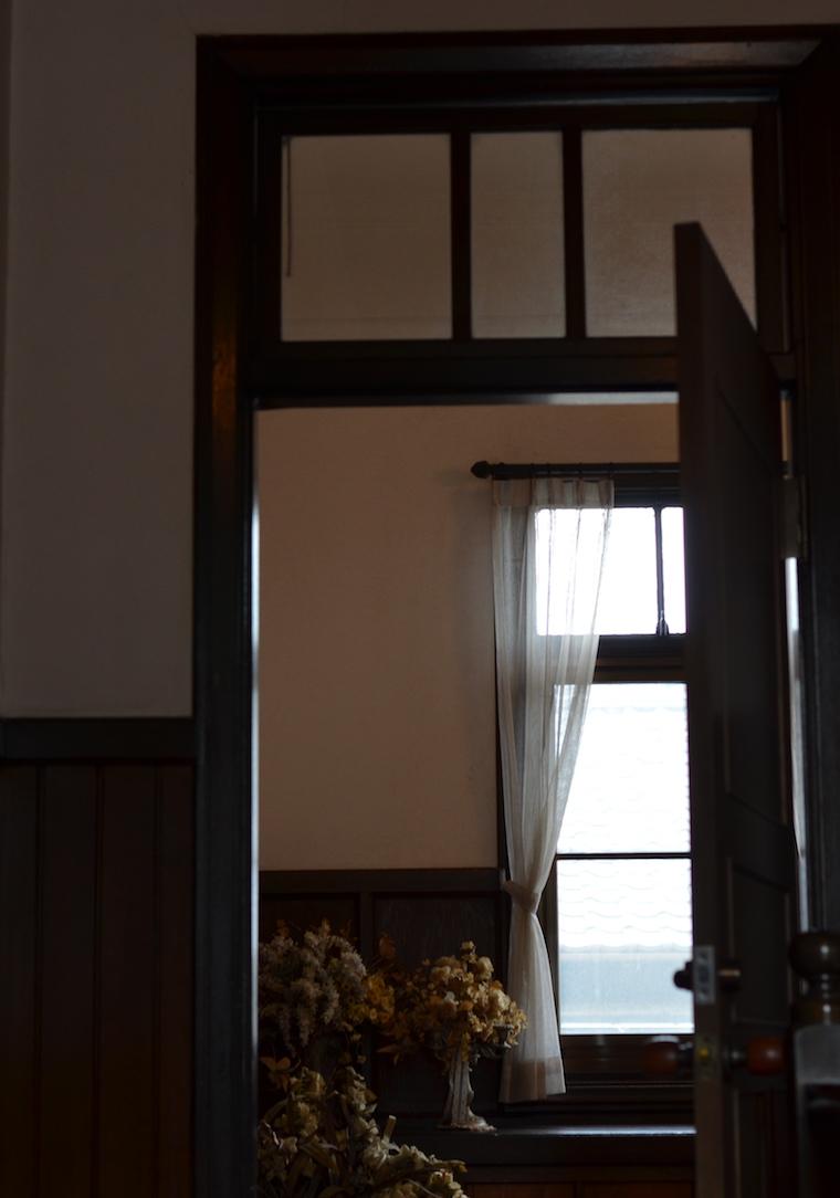 Studio Hiraya 知られざる多治見の洋館で東欧音楽とお茶時間