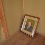 土岐市 花の木窯・小山富士夫邸を訪ねてきました