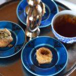 多治見ツキイチ朝ヨガではヨガの後に色んなお茶が飲めます〜2019年の朝ヨガ振り返り